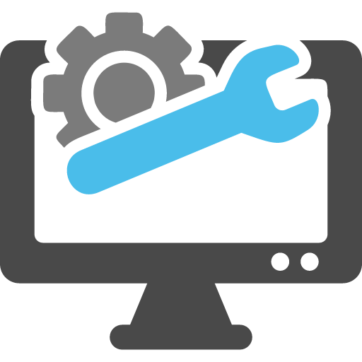services | malibu tech support